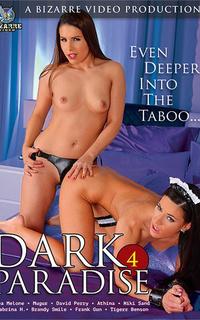 Dark Paradise #04