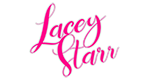 Lacey Starr logo